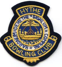 HBC badge